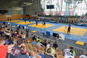 evropsko_judo_podcetrtek_2016_1