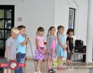proslava_ob_dnevu_drzavnosti_podcetrtek-25