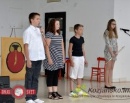 proslava_ob_dnevu_drzavnosti_podcetrtek-26