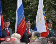 proslava_ob_dnevu_drzavnosti_podcetrtek-32