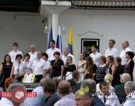proslava_ob_dnevu_drzavnosti_podcetrtek-6