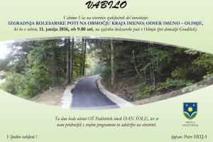 vabilo-kolesarska