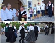 praznik_ks_virstanj_banovina_2016_3