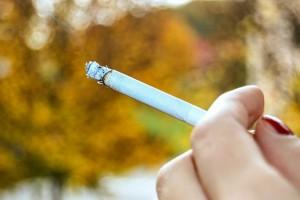 kajenje_cigaret