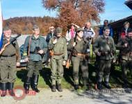 odkritje_spominske_plosce_rudnica-15