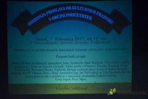 40-kulturni_praznik_podcetrtek-40
