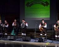 42-kulturni_praznik_podcetrtek-42