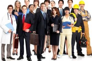 delovna-mesta