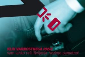 varnostni_pas