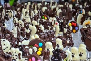 41-festival_vina_in_cokolade_2017-41