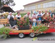 12kmečka_parada_pristava