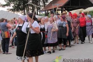 31kmečka_parada_pristava