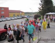 34kmečka_parada_pristava
