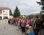 89kmečka_parada_pristava