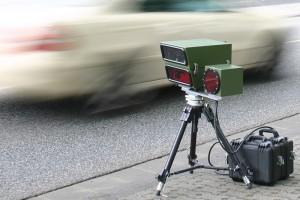 radar-ob-cesti