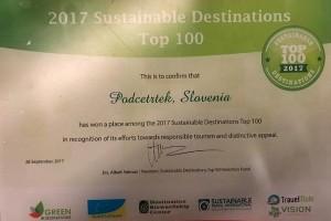 podcetrtek_zelena_destinacija_sveta_2017