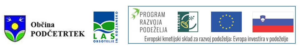 Banovina-Logo