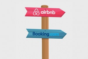 airbnb-booking