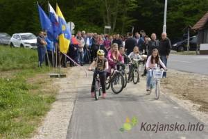 otvoritev_kolesarske_steze_sodna_vas