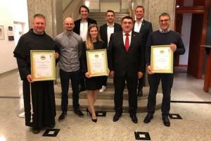dts-2019-podcetrtek