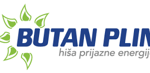ButanPlin