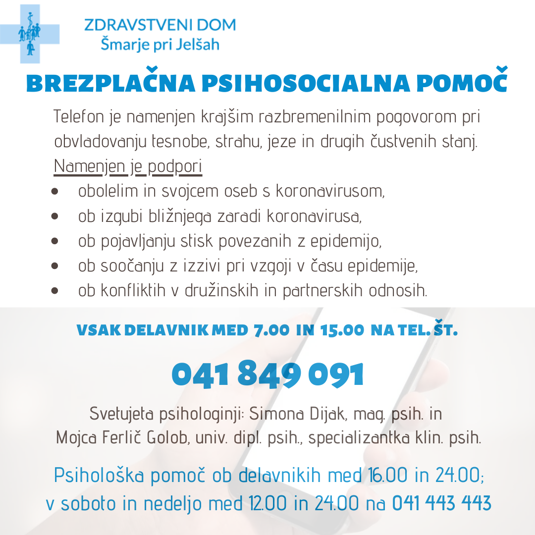 psihosocialna-pomoc