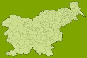 zemljevid_obcin_2020