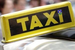 taksi-podcetrtek