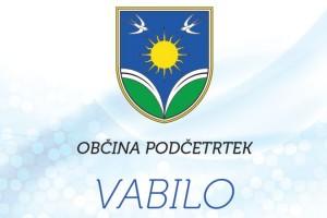vabilo-obcina