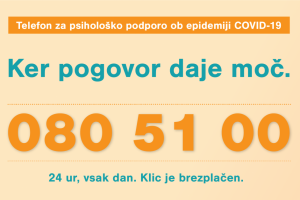 psiholoska_podpora_telefon