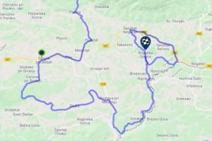Etapa1_TourOfSlovenia