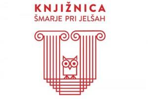 logo-knjiznica